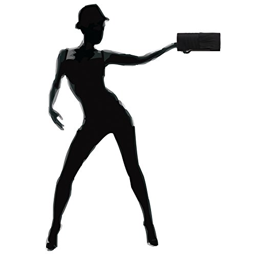 Main Sac Caspar Clutch Pour Noir Longue Élégant À Chaînette Avec De Drapé Effet Pochette Femme Soirée Et Ta367 Rabat pHp4n1twq