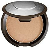 BECCA Becca x Jaclyn Hill Shimmering Skin Perfector Pressed - CHAMPAGNE POP by Becca Cosmetics