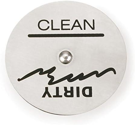 RSVP Endurance Rotating Dishwasher Magnet