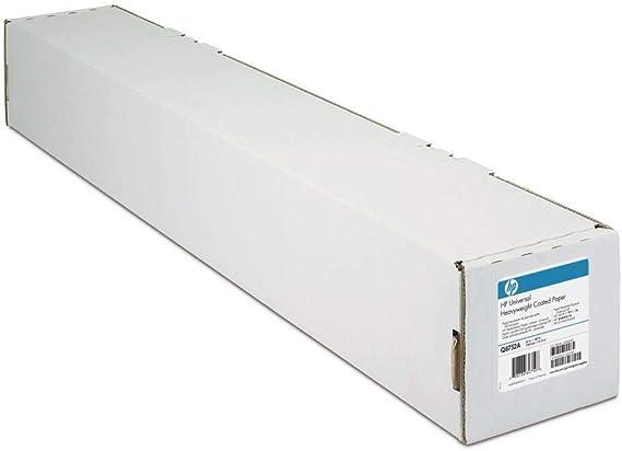 HP C6020B - Papel para plotter: Amazon.es: Oficina y papelería
