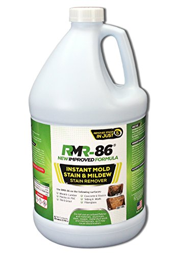 rmr-86-instant-mold-mildew-stain-remover-1-gallon