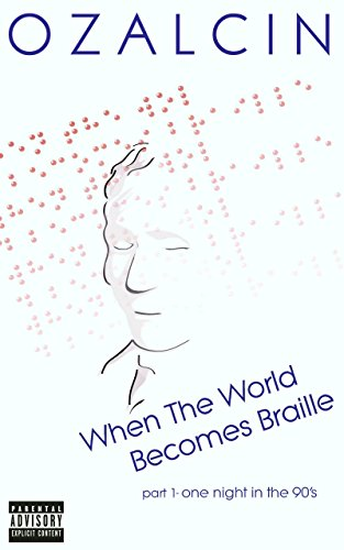 Image result for When The World Becomes Braille