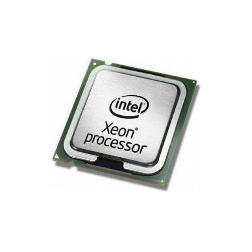 Intel Xeon E5-2620 v2 Six-Core Processor 2.1GHz 7.2GT//s 15MB LGA 2011 CPU BX80635E52620V2