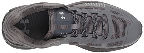 Under Boot tex Charcoal Graphite 101 Low Verge Hiking Armour 0 Gore 2 8x8TA6