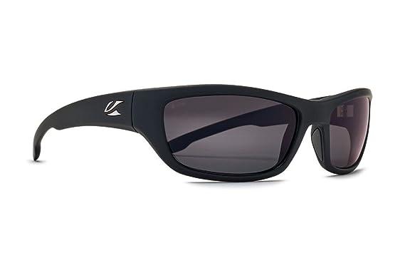 01331a96b96 Kaenon Cowell Sunglasses - Select Frame and Lens Color (Black Matte Grip
