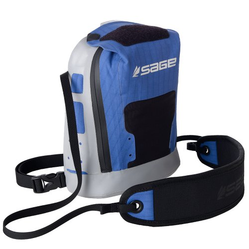 Price comparison product image Sage Technical Chest Pack