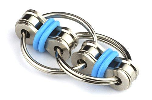 Flippy Chain Fidget Toms Fidgets