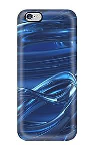 4s Perfect Case For Iphone - YwjAkKk8302PkIcj Case Cover Skin