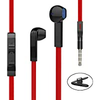 Earbuds Ear Buds Sport Earbuds Running Earbuds in Ear...