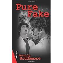 Pure Fake