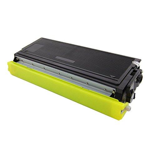 Brother TN 460 TN460 Compatible Cartridge