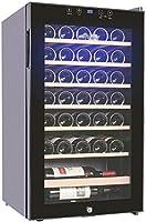 JJSFJH Vino de Refrigeración/Chiller