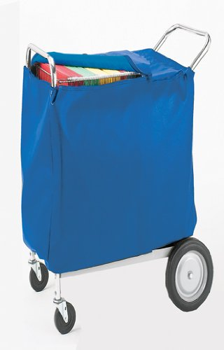 Charnstrom Cart Cover for Compact Carts (3060) by Charnstrom