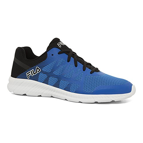fila-mens-memory-finity-sneakers-blue-mesh-synthetic-13-m