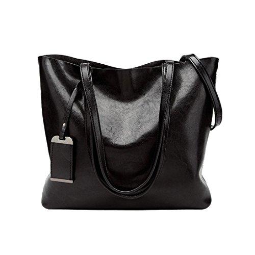 sac sac sac sac sac sac sac g551PTqx