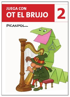 Juega con Ot el brujo 2 par Picanyol