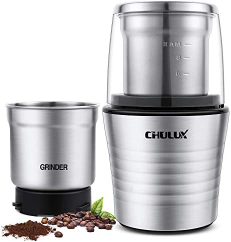 chulux-electric-stainless-steel-coffee