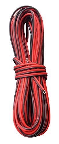 12v wire - 8