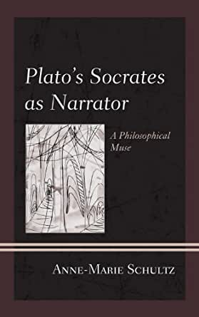 the history of socrates as explained in platos book 1 plato's apology of socrates how you, men of athens, have been affected by my accusers, i do 17a not know 1for my part, even i nearly forgot myself because of.