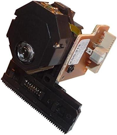 R KSS-213E Lasereinheit // KSS213E