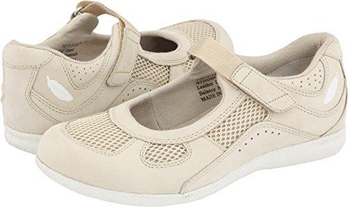 Sale On Drew Delite Mary Jane Shoes