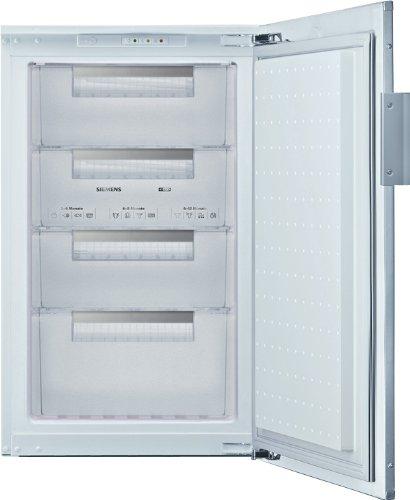 Siemens GF18DA60, 220-240 V, 50 Hz, A++, 90 W, 152 kWh/year, 36 Db ...