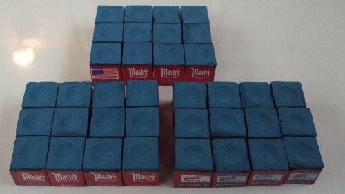 master chalk blue - 5