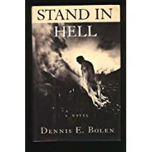 Stand In Hell