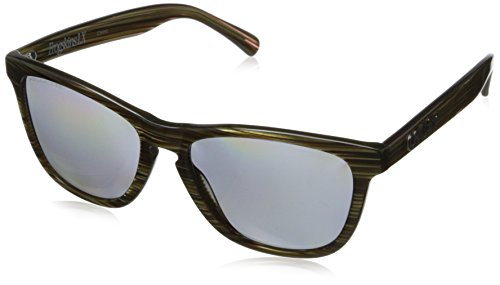Oakley Green Gafas Green Banded Oakley Green Oakley Banded Banded Gafas Gafas YqqAgw