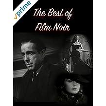 Best of Film Noir