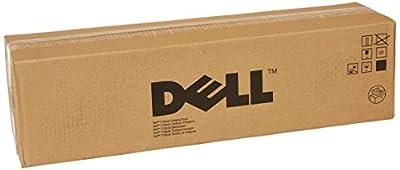 Dell RPFY9 CMYK Imaging Drum Kit 7130cdn Color Laser Printer