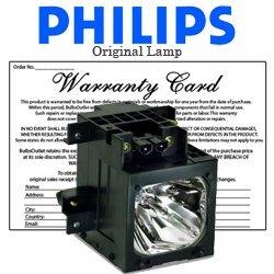 KF42WE610 LAMP DRIVERS FOR MAC DOWNLOAD