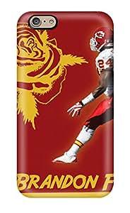 9944388K884020791 kansasityhiefsNFL Sports & Colleges newest iPhone 6 cases
