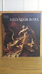 Salvator Rosa