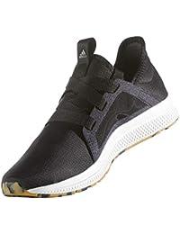 Women's Edge Lux W Running Shoe
