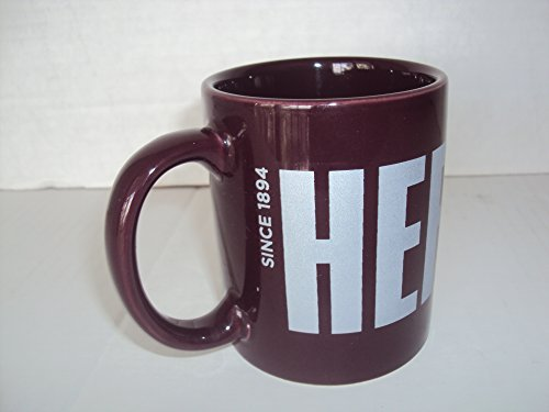 Classic Hersheys Chocolate Style Coffee