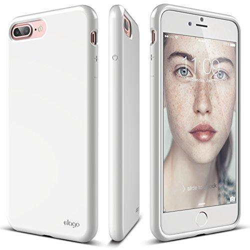 elago iPhone Plus case Cushion