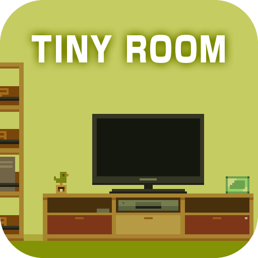 Free Tablet Games Escape Room