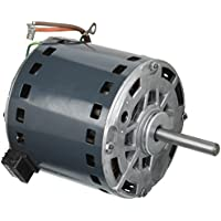 Protech 51-23679-01 1/2 hp 208-230/1/60 Blower Motor