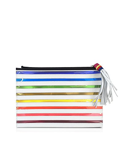 mary-katrantzou-womens-rs16acp0003pwnem-multicolor-cotton-clutch