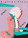 Classics, Nancy Faber, Randall Faber, 1616770317
