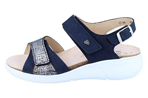 Finn Comfort Women's Fashion Sandals Beige L1vNC