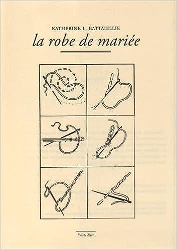 Livres gratuits La robe de mariée pdf ebook