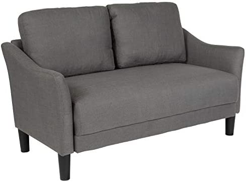 EMMA OLIVER Living Room Loveseat Couch