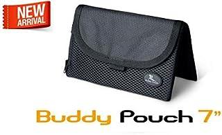Running Buddy Pouch 7XXL (Nero) Runners High