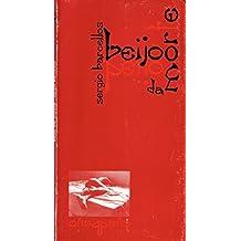 Beijo da morte: contos (Portuguese Edition)