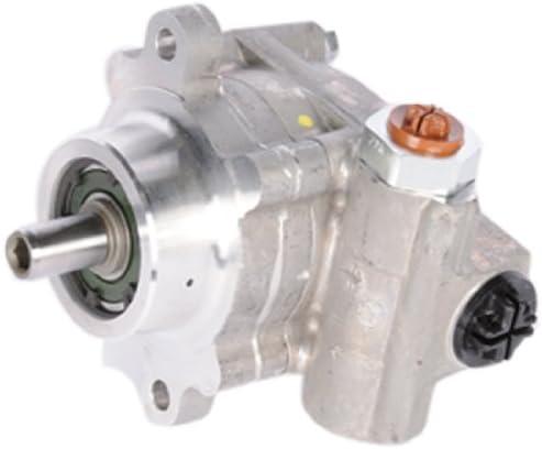 ACDelco 13577682 GM Original Equipment Power Steering Pump