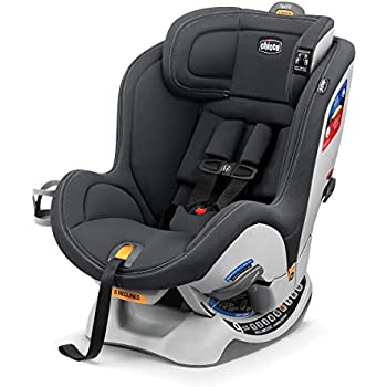 Amazon Com Chicco Nextfit Zip Max Convertible Car Seat