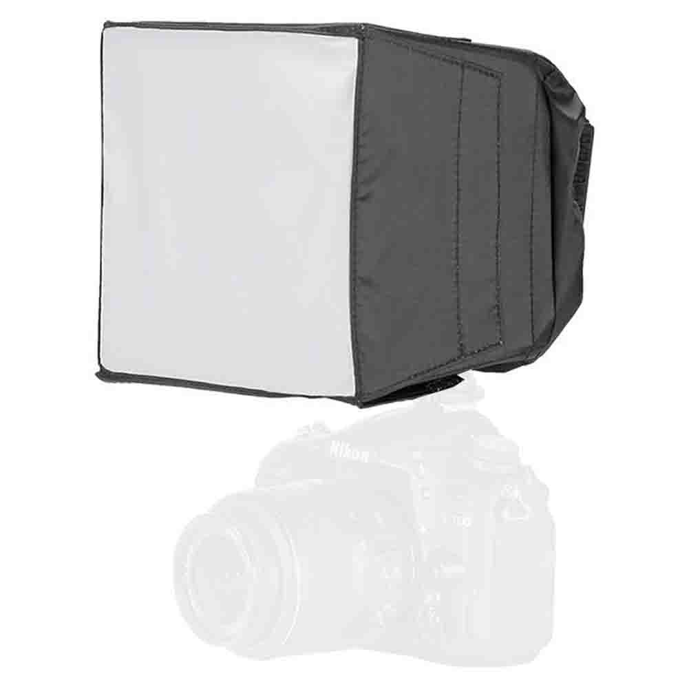 Neewer® 7'x 6' Portable Mini PRO LED Photography Studio Soft Box for Neewer and Nanguang 10084678