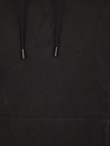 Woolrich Black Wofel1138 Woolrich Black Black Wofel1138 Woolrich Woolrich Wofel1138 Wofel1138 Woolrich Wofel1138 Black Woolrich Black v1aqq